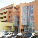 Romanescu anunță o nouă INVESTIȚIE