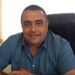 PARIAZĂ că Mădălin Ungureanu va trece la PSD