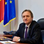 15:26 Weber: Memorandumul pentru CE Oltenia trebuia doar semnat