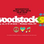Decizie radicală: Festivalul aniversar Woodstock 50 a fost anulat