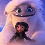 """Animaţia """"Abominable"""", debut în fruntea box office-ului nord-american. Filmul despre Judy Garland, în top 10"""