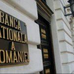 16:35 La cât a ajuns datoria externă a României