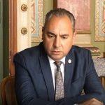 Weber: Ciprian Florescu, VÂRF DE LANCE în campania electorală