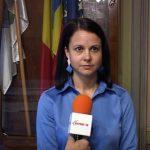 21 de unități de învățământ din Gorj în SCENARIUL ROȘU