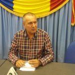 Rămâne SECRET. Cosmin Popescu: Raportul NU este destinat publicului