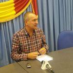 Șeful CJ Gorj: Încep lucrările la DJ 675 C Logrești-Alimpești