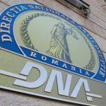 09:58 DNA, contract nou pentru interceptări, în valoare de 2,8 milioane lei fără TVA