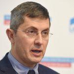 Radu Miruță, după ancheta Rise Project: Dacă ăsta e maximum, sunt liniștit!