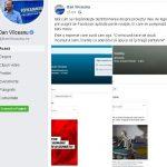 ACUZAȚIE: Vîlceanu: Numai ieri, PSD a pompat 5000 de lei pentru fake news!
