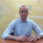 Vîlceanu: PSD vrea ALBIREA pensiilor speciale. Cele ale parlamentarilor și aleșilor locali trebuie DESFIINȚATE