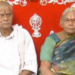 O indiancă a născut gemeni la vârsta de 73 de ani