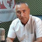 Pleacă membri importanți ai PSD la Pro România? Giorgi: Poate OPORTUNIȘTII