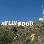 Războiul salariilor la Hollywood. Diferențe uriașe între câștigurile vedetelor