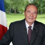 13:15 A MURIT Jacques Chirac