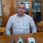 Rujan NU poate înceta mandatul lui Ciocea. Ce spune Diaconescu