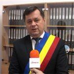 Romanescu: Nu accept ca Pătrășcoiu să se comporte ca un STĂPÂN!