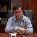 Romanescu: N-am motive să le aduc MULȚUMIRI celor de la PSD