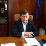 NU vrea AMICAL pentru inaugurarea stadionului. Romanescu: Posibil meci Pandurii-U Cluj