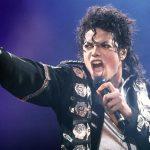 Proprietăţile lui Michael Jackson au produs venituri de peste 1.7 miliarde de dolari
