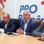 Adrian Țuțuianu: La PSD, cuțitele sunt ascuțite. Anul viitor, va avea altă conducere