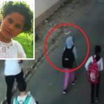 15:30 Olandezul, pus sub acuzare în cazul fetei de 11 ani din Dâmbovița răpită și ucisă