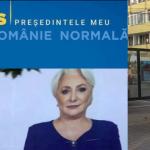 16:43 Fără afișaj electoral din 12 octombrie