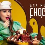 Ana Munteanu - Chocolat