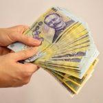 17:08 Câte pensii speciale sunt în România