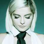 Bebe Rexha - Not 20 Anymore