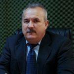 17:02 Sentința: Leonida Belgher va mătura prin Târgu Jiu