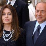 A doua soţie a lui Silvio Berlusconi trebuie să-i înapoieze magnatului 60 de milioane de euro