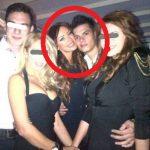 Mario Iorgulescu s-a bătut cu Dani Olăroiu pentru Bianca Dragusanu