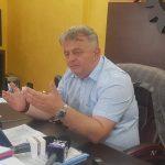 INTERVIU Sorin Boza: Sperăm ca schema de sprijin să fie aprobată în maximum 4 săptămâni