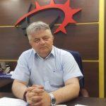 17:19 Boza: CEO are provizionați banii pentru Pandurii