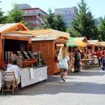 ANUNȚUL lui Romanescu privind CĂSUȚELE din centrul Târgu-Jiului
