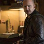 """Povestea """"Breaking Bad"""" continuă: Aaron Paul revine în rolul lui Jesse Pinkman, în primul trailer al filmului """"El Camino"""""""
