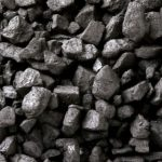 12:38 Transporta 7 tone de cărbune FĂRĂ ACTE