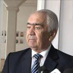 16:53 Rezultatele sondajului PSD pentru Primăria Târgu- Jiu