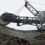 Director: Suntem încrezători că facem STOCURILE de cărbune până la 1 octombrie