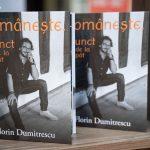"""Chef Florin Dumitrescu și-a lansat cea de-a doua carte de bucate: """"Românește. Punct și de la capăt"""""""