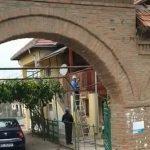 Primarul Blideanu: Salariații erau în timpul liber