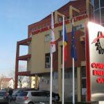 Vin noi șefi la CE Oltenia. Ce așteptări are primarul Filip