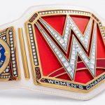 Centuri personalizate de luptători, din partea WWE, pentru Bianca Andreescu şi Rafael Nadal