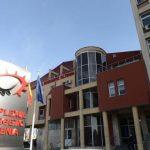 08:10 Propunerea administrației CE Oltenia: Creștere de 5% a fondului de salarii