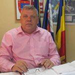 Vîlceanu: În partid NU-L PRIMIM pe Ciocea. EXCLUS să fie candidat PNL