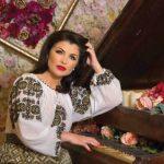 Claudia Ghițulescu, DIVORȚ la numai doi ani și jumătate de la nuntă. Înșelată cu o copilă de 20 de ani