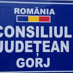 Cristinel Rujan, senator de Gorj. PSD urmează să numească un nou vicepreședinte CJ
