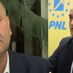 Vîlceanu: Cosmin Popescu, Dăncilă de la Gorj!