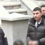 Cererea de liberare condiţionată a lui Cristian Borcea, ADMISĂ. Decizia nu este definitivă