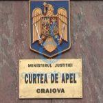 Se teme că CE Oltenia intră în insolvență, dacă Pandurii câștigă PROCESUL